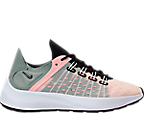 Mica Green/White/Storm Pink