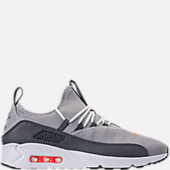 Men's Nike Air Max 90 EZ SE Casual Shoes
