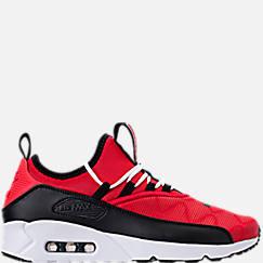 Men's Nike Air Max 90 EZ SE Casual Shoes