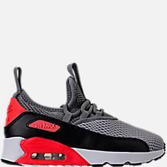 Boys' Preschool Nike Air Max 90 Ultra 2.0 Ease Casual Shoes