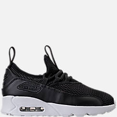 Boys' Little Kids' Nike Air Max 90 Ultra 2.0 Ease Casual Shoes