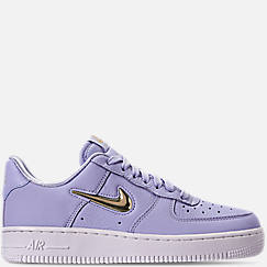 Women's Nike Air Force 1 '07 Premium LX Casual Shoes