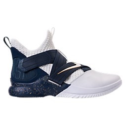 Image of MEN'S NIKE LEBRON SOLDIER XII SFG