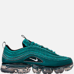 Women's Nike Air VaporMax '97 Casual Shoes