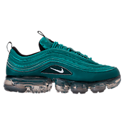 Image of WOMEN'S NIKE AIR VAPORMAX '97