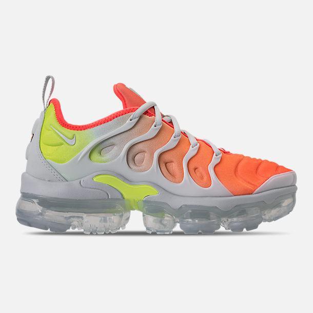 98cc224e523f1 coupon code orange womens nike vapormax shoes 2efd6 155e3