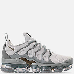 Women s Nike Air VaporMax Plus Casual Shoes 3c75f813e