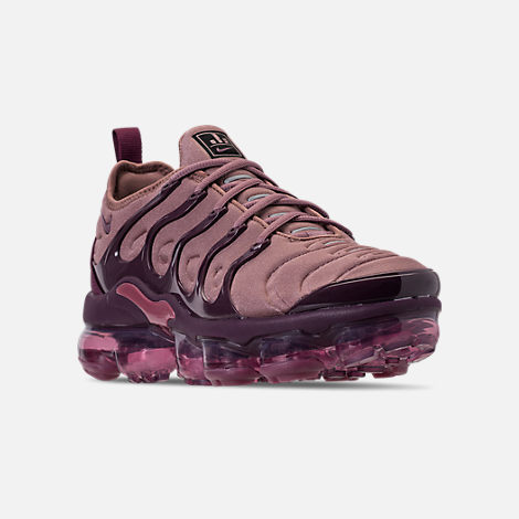 Women's Nike Air VaporMax Plus Casual Chaussures Finish Line