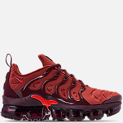 wholesale dealer b2a6d 6e6aa Nike Air VaporMax Shoes | 2019, Plus, Flyknit Running Shoes ...