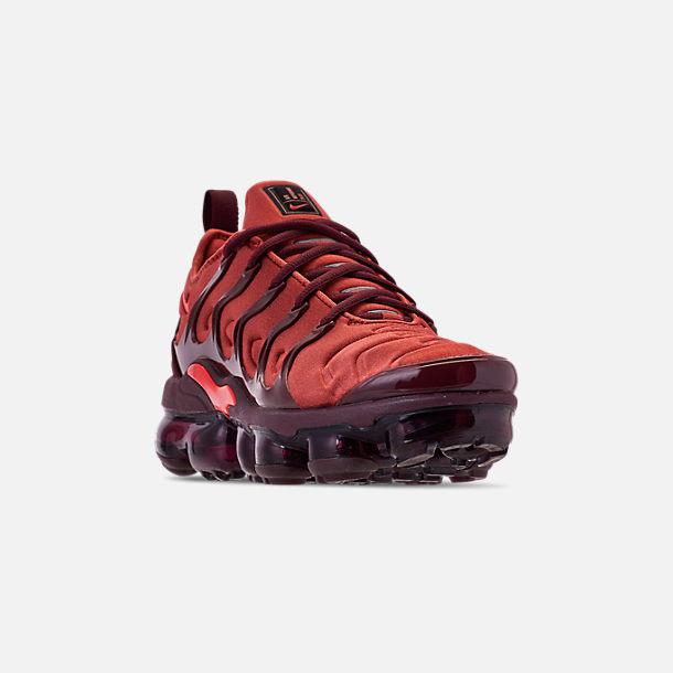low priced 81ca3 9f524 Women's Nike Air VaporMax Plus Running Shoes