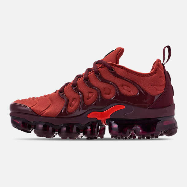 low priced a815f 7bf23 Women's Nike Air VaporMax Plus Running Shoes
