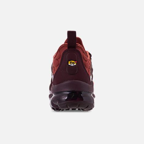 low priced 2089b a4202 Women's Nike Air VaporMax Plus Running Shoes