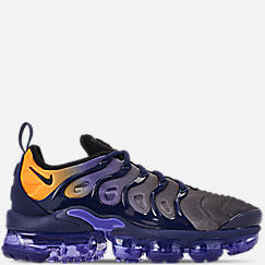 Women s Nike Air VaporMax Plus Casual Shoes 2fbf208c0