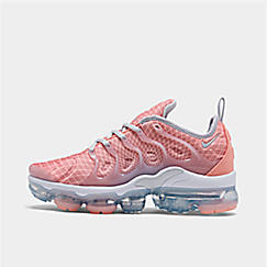 wholesale dealer 83e3c cd980 Nike Air VaporMax Shoes | 2019, Plus, Flyknit Running Shoes ...