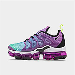 04c8ead509 Free Shipping. Women's Nike Air VaporMax Plus Running Shoes