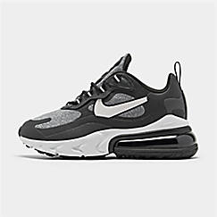 Men's Nike Air Max 270 React Casual Shoes