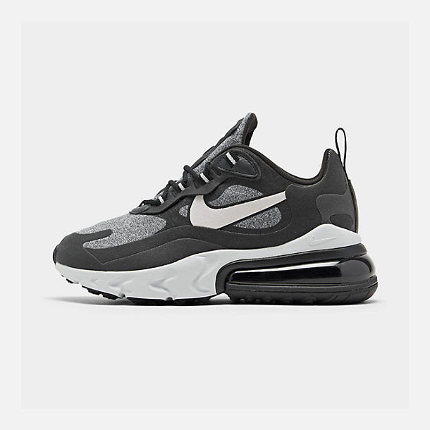 half off 30bfb 7d006 Image of MEN S NIKE AIR MAX 270 REACT
