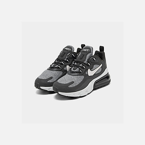 Shoptagr | Men's Nike Air Max 270 React Casual Shoes by Nike