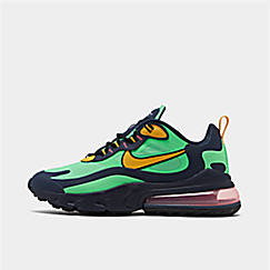 release date 8ddaf cecd4 Nike Air Max 270 Shoes & Sneakers | Finish Line