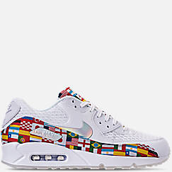 Men's Nike Air Max 90 NIC QS Casual Shoes
