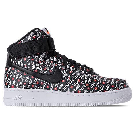 Nike Women S Air Force 1 High Lx Casual Shoes 7a83de0ce