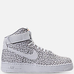 Women's Nike Air Force 1 High LX Casual Shoes