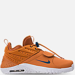 Men's Nike Air Max Trainer 1 Leather Training Shoes