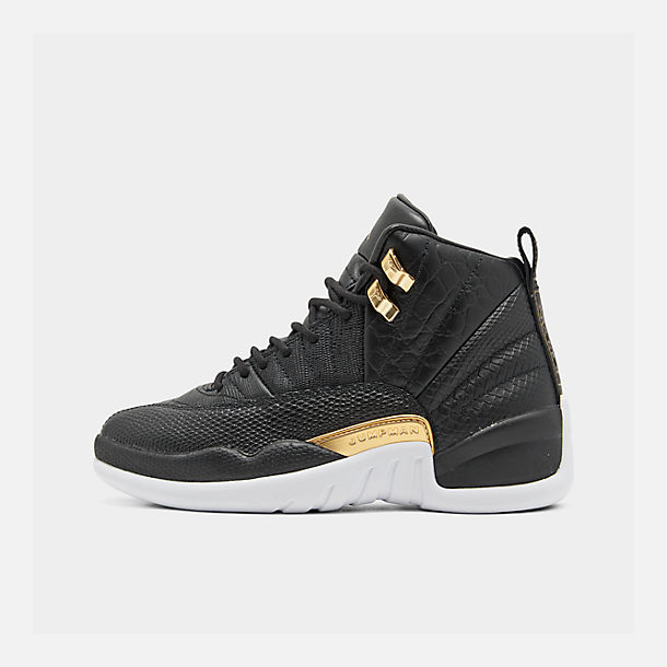 7cf747b7bec1 Image of WOMEN S JORDAN RETRO 12