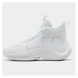 043368eb8571 Image of MEN S JORDAN WHY NOT ZER0.2