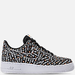 Men's Nike Air Force 1 '07 LV8 JDI Casual Shoes