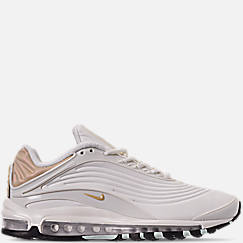 Men's Nike Air Max Deluxe SE Casual Shoes