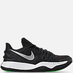 a31efe9d411f Men s Nike Kyrie Low Basketball Shoes