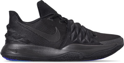 1edafc053836 Nike Men s Kyrie Low Basketball Shoes