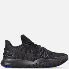 premium selection 05e0f e08e9 Nike Kyrie Irving Shoes   Gear   Finish Line