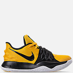 Men's Nike Kyrie Low Basketball Shoes