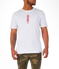 Men's Jordan Sportswear AJ10 Low Retro T-Shirt