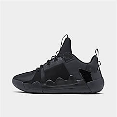 Men's Jordan Zoom Zero Gravity Basketball Shoes