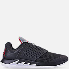 Men's Jordan Grind 2 Running Shoes