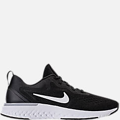 Men's Nike Odyssey React Running Shoes
