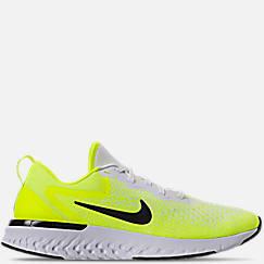 Men's Nike Odyssey React Running Shoes