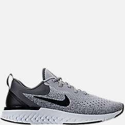 Women's Nike Odyssey React Running Shoes