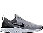 Wolf Grey/Black/Dark Grey/Pure Plat