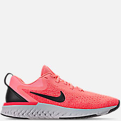 58ac313955f9 Women s Nike Odyssey React Running Shoes