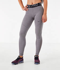 Women's Nike Pro Training Tights