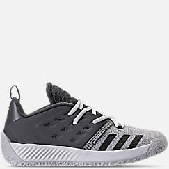 Boys' Preschool adidas Harden Vol. 2 Basketball Shoes