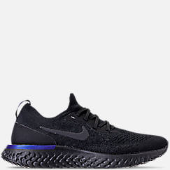 pretty nice 64c43 28ba8 ... reduced mens nike epic react flyknit running shoes 4d4cb 8417d