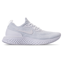 Image of WOMEN'S NIKE EPIC REACT FLYKNIT