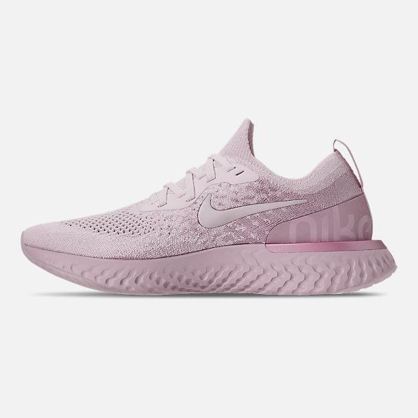Nike Free  Womens Running Shoes