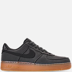 Men's Nike Air Force 1 '07 LV8 Style Casual Shoes