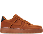 Monarch/Monarch/Gum Medium Brown/Black